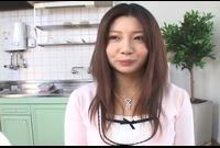 群馬県在住 小百合さん 34歳 Part 1