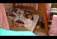 思春期制服娘のビンカンマ○コ・女子寮オナニー隠し撮り Vol.05