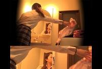 ☆K2(○7歳) シェアハウスの入居者⑱ 3本セット 着替え、オナニー