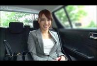★★★★★【五つ星】美人妻ナンパ中出しSP! Vol.02