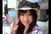 G-AREA-NEXT「かずほ」ちゃんは美肌ロ○リな可愛い美乳専門生