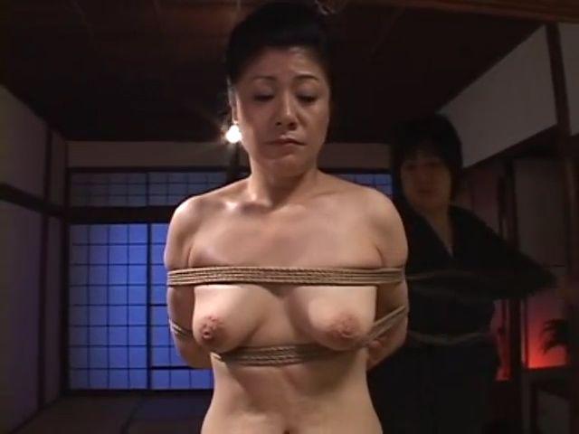 撮影 動画 スマホ エロ