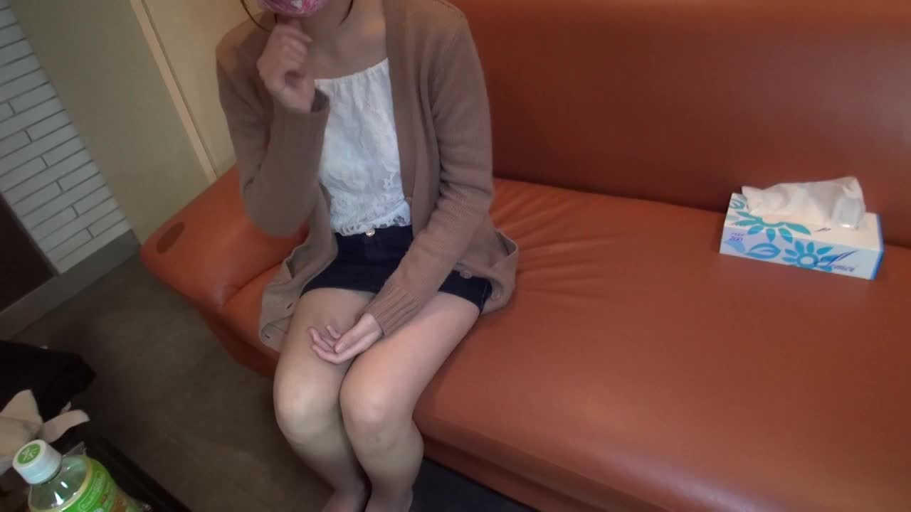 ゆう○、ふたたび…18歳超絶天使人生初3P&真の中出し!!!【個人撮影】