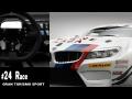 #24 GTSport - Brands Hatch Indy Circuit - Race - GT3